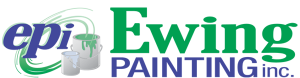 Ewing Painting Inc